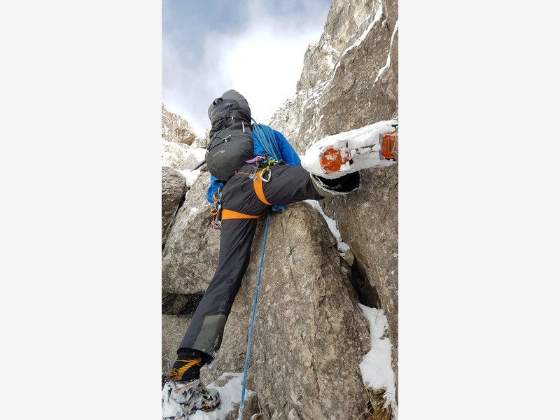 canalone porta grignetta guide alpine proup (8)
