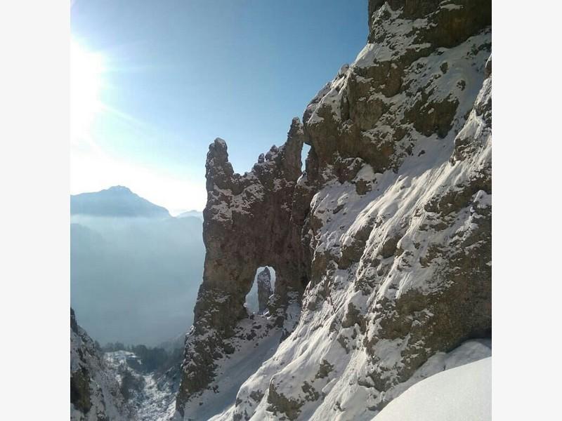 canalone porta grignetta guide alpine proup (9)