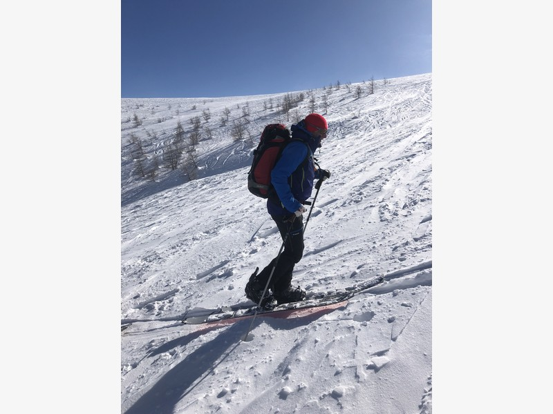 corso splitboard guide alpine proup (17)
