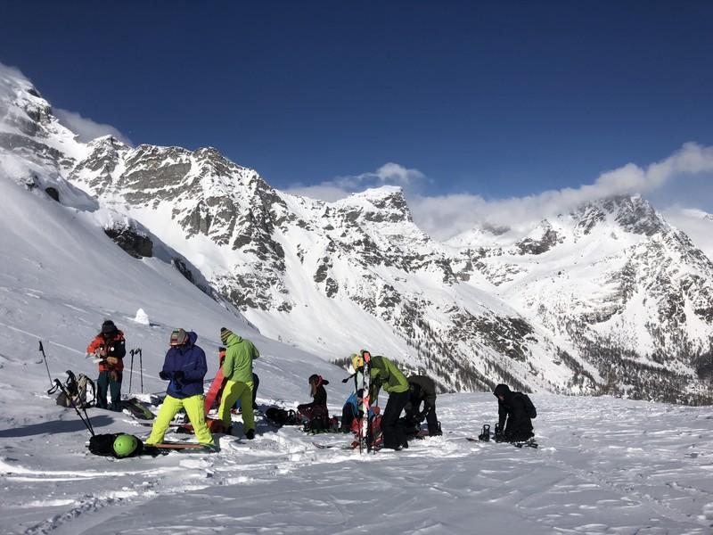 corso splitboard guide alpine proup (25)