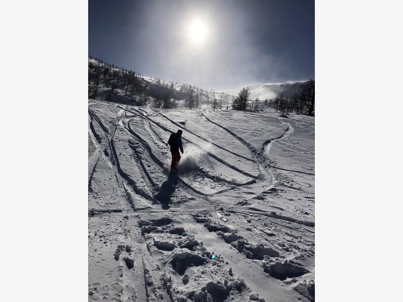 corso splitboard guide alpine proup (29)