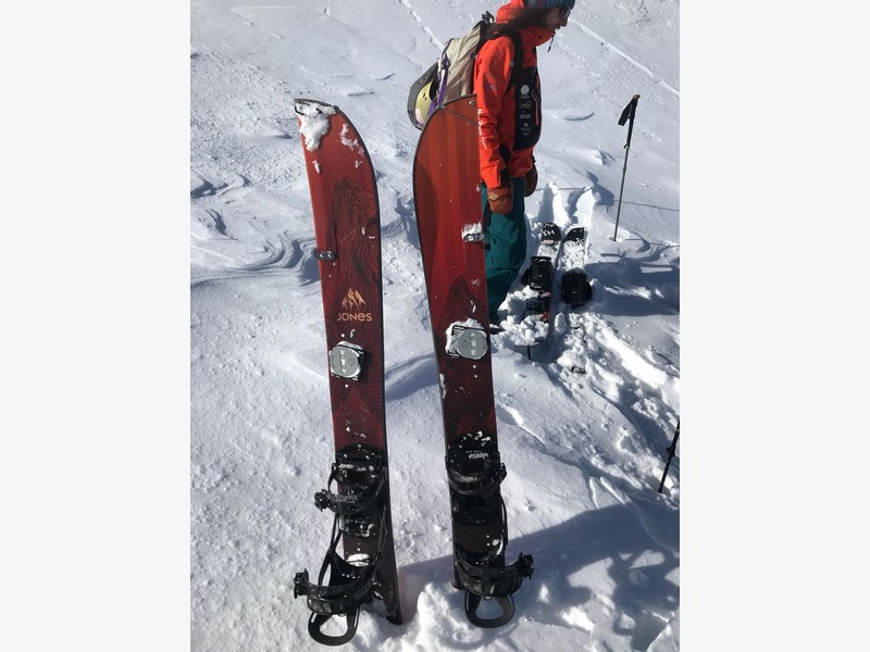 corso splitboard guide alpine proup (3)