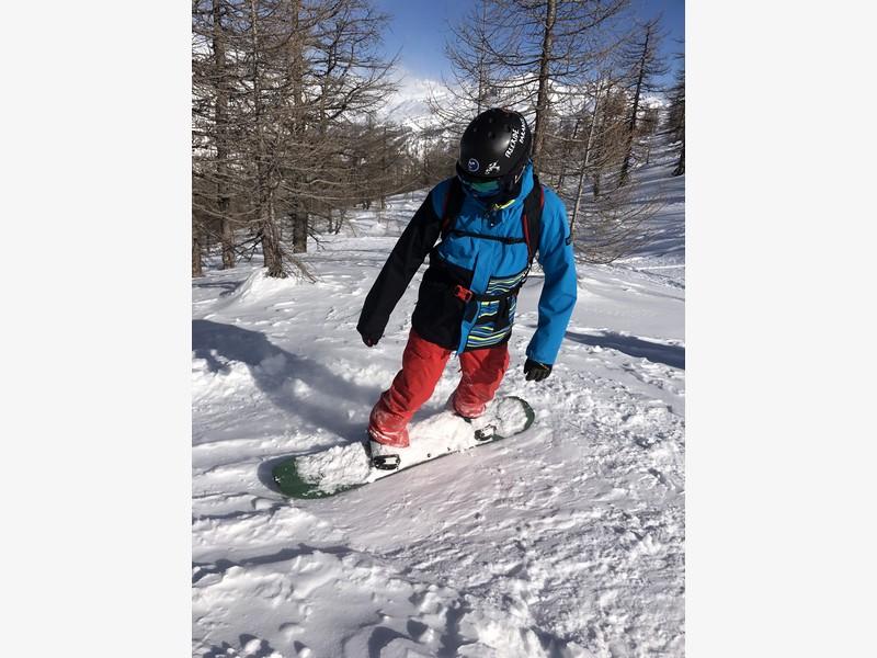 corso splitboard guide alpine proup (30)