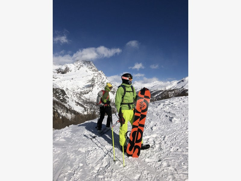 corso splitboard guide alpine proup (35)
