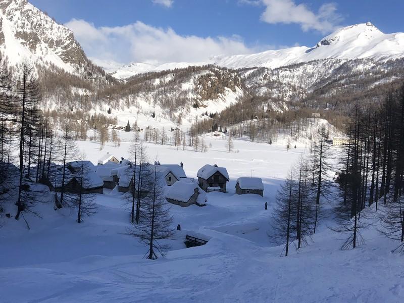 corso splitboard guide alpine proup (36)