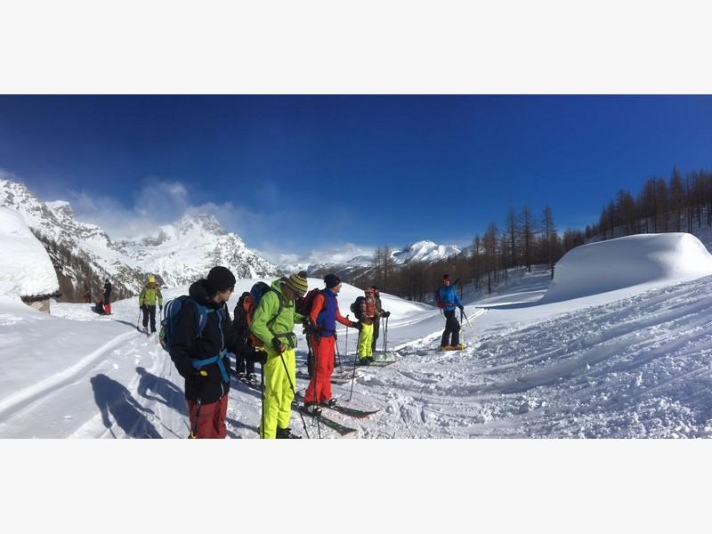 corso splitboard guide alpine proup (4)