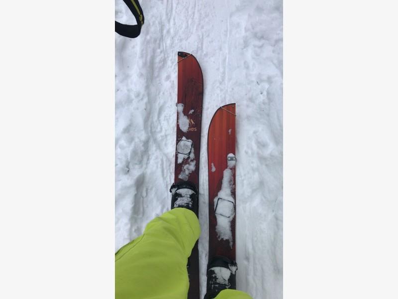 corso splitboard guide alpine proup (41)