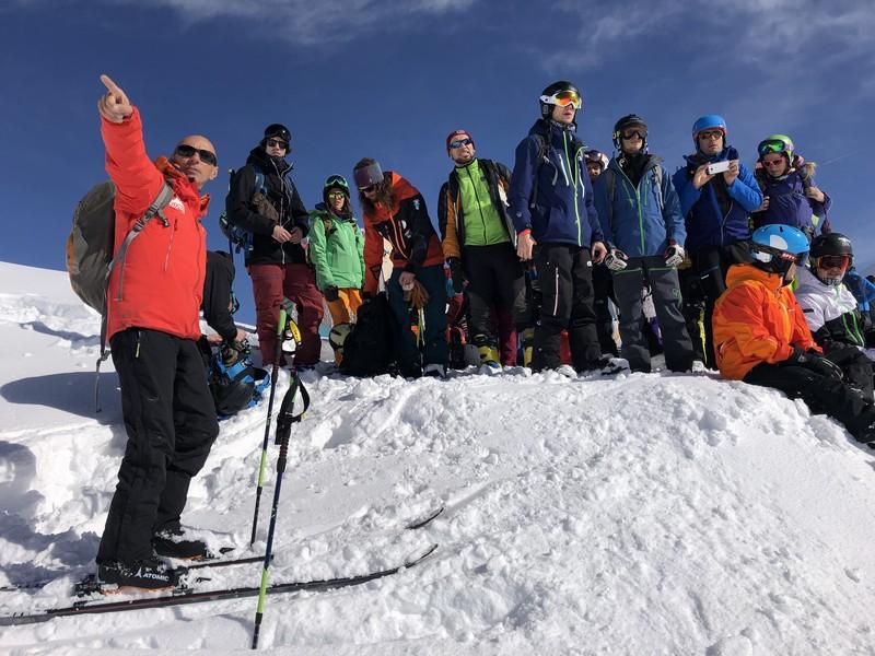 freeride pisganino guide alpine proup (10)