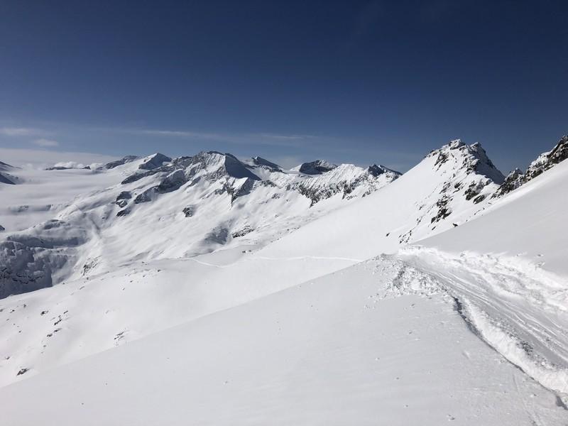 freeride pisganino guide alpine proup (11)