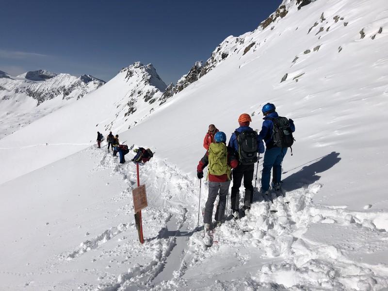 freeride pisganino guide alpine proup (13)