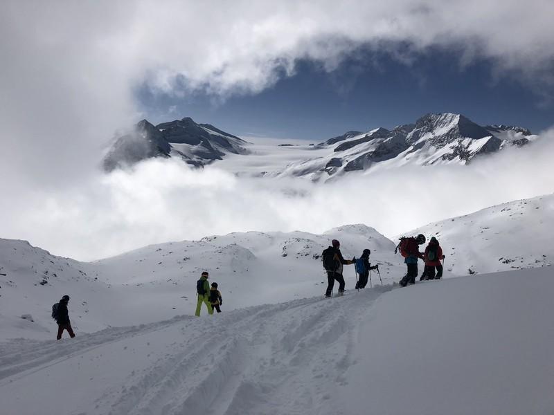 freeride pisganino guide alpine proup (14)