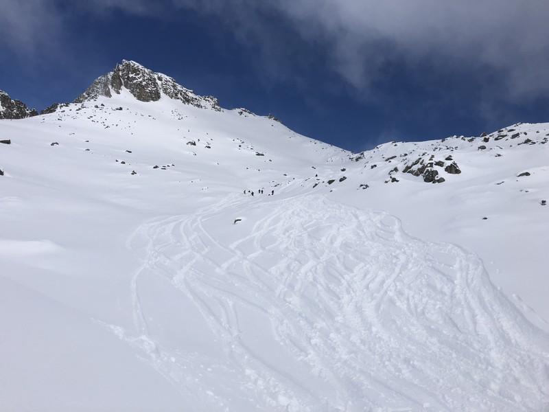 freeride pisganino guide alpine proup (15)