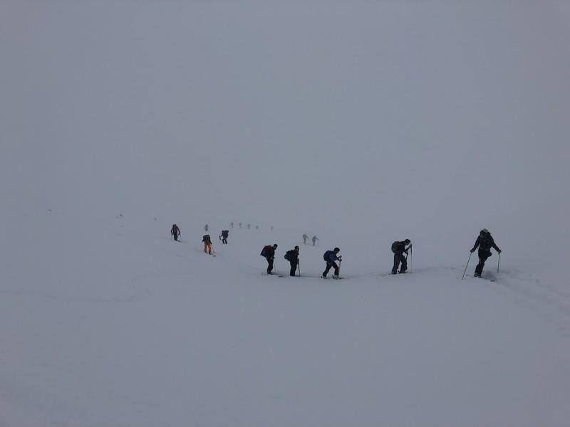 freeride pisganino guide alpine proup (17)