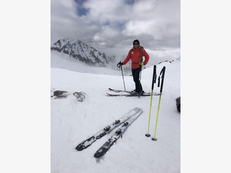 freeride pisganino guide alpine proup (18)