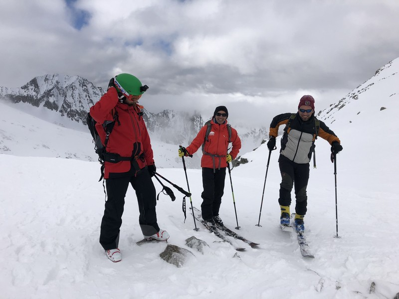 freeride pisganino guide alpine proup (19)