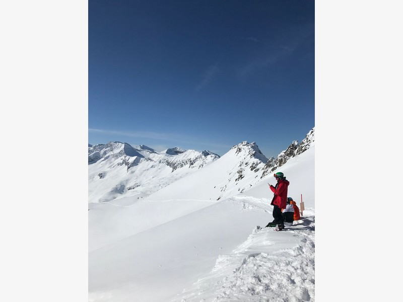 freeride pisganino guide alpine proup (2)
