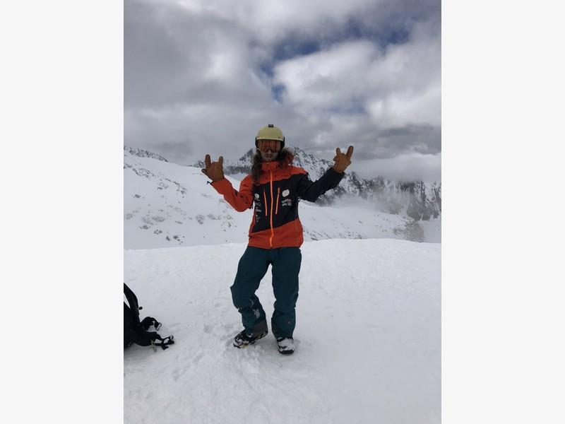 freeride pisganino guide alpine proup (20)