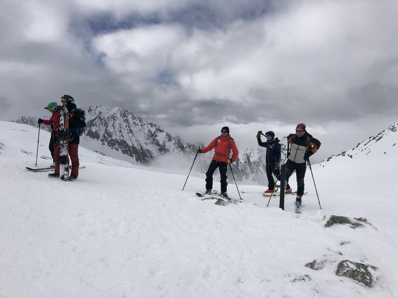 freeride pisganino guide alpine proup (21)