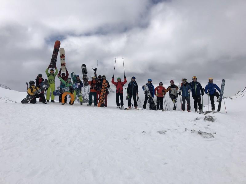 freeride pisganino guide alpine proup (22)