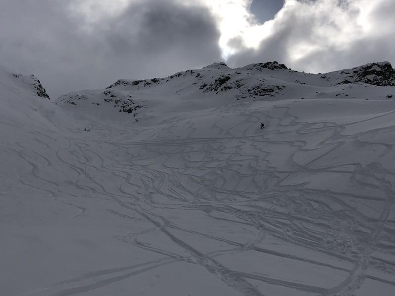 freeride pisganino guide alpine proup (23)