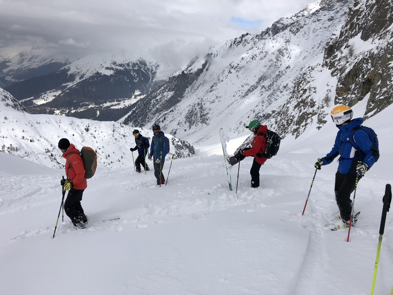 freeride pisganino guide alpine proup (24)