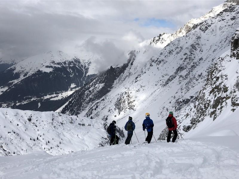 freeride pisganino guide alpine proup (25)