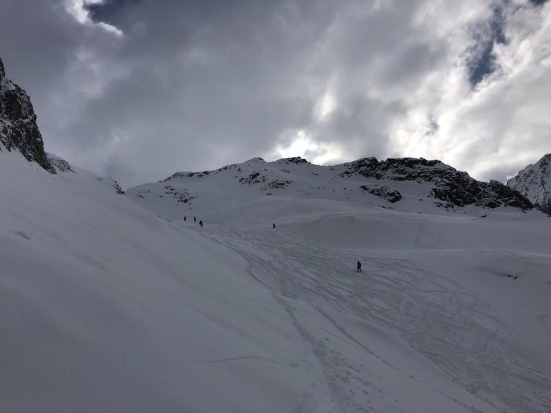freeride pisganino guide alpine proup (26)