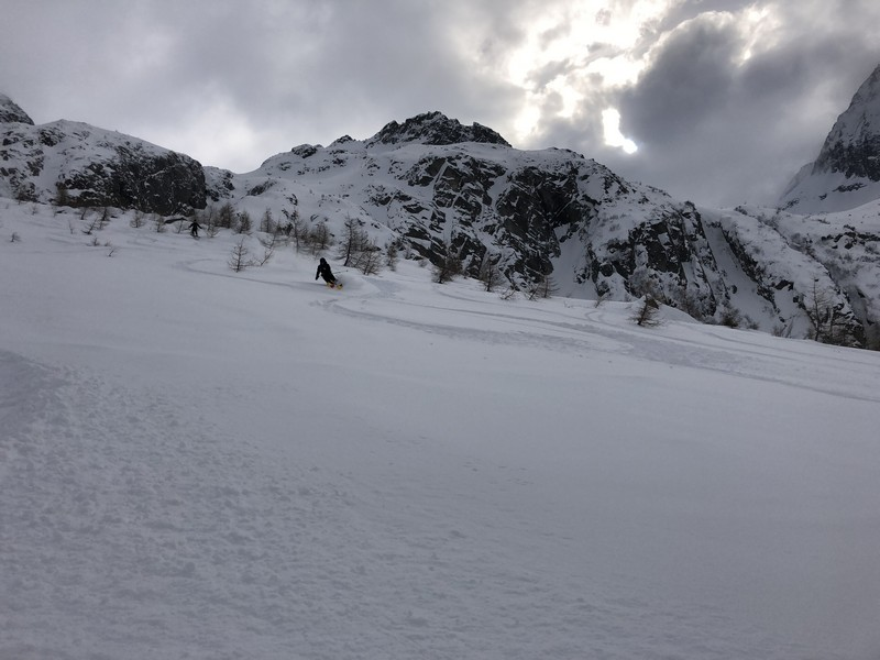freeride pisganino guide alpine proup (27)