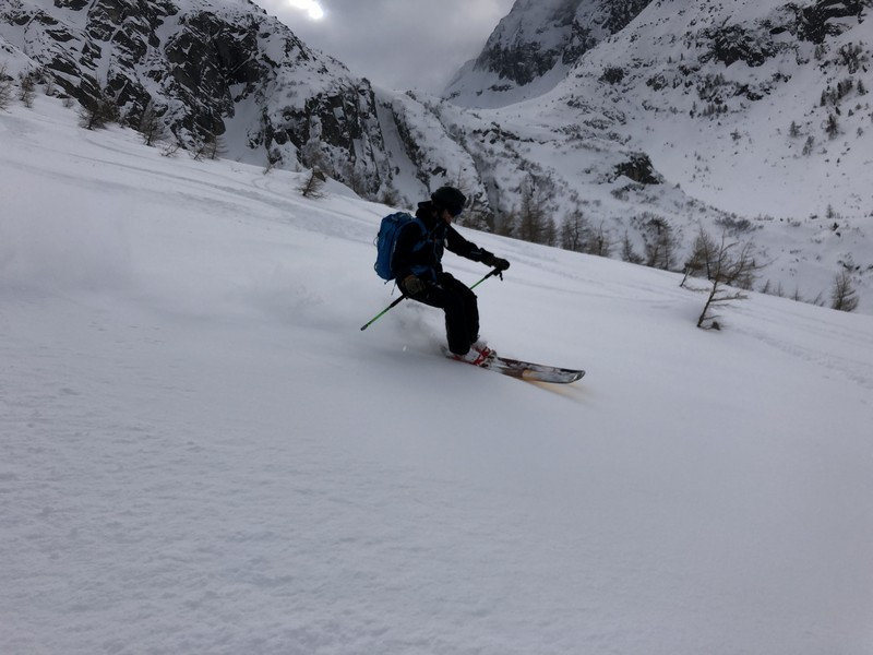 freeride pisganino guide alpine proup (28)