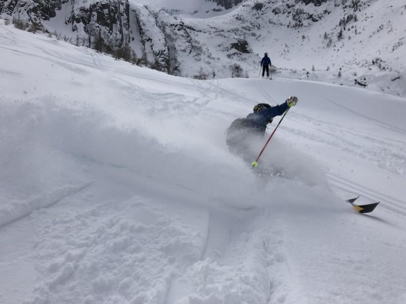 freeride pisganino guide alpine proup (29)