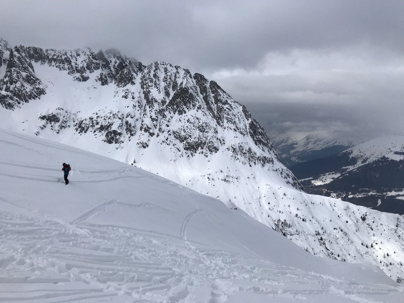 freeride pisganino guide alpine proup (3)