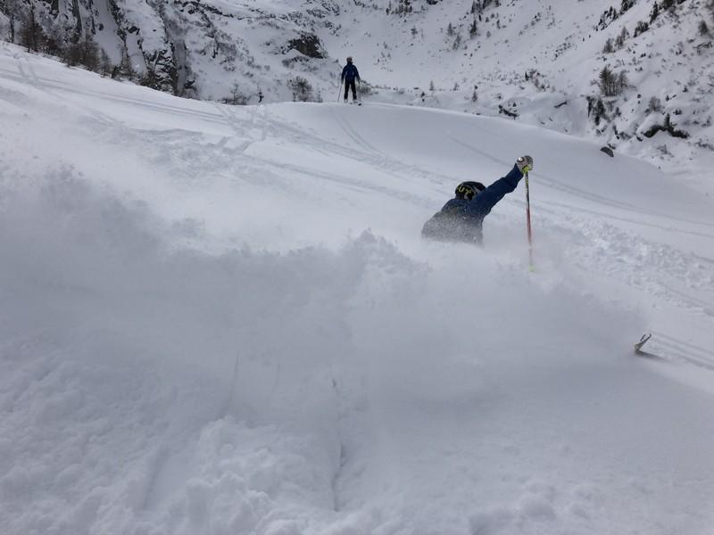 freeride pisganino guide alpine proup (30)
