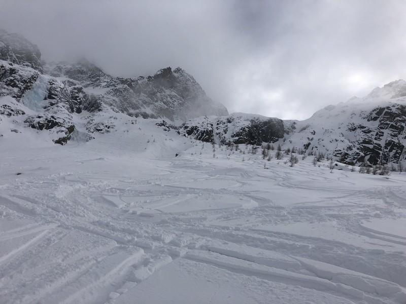 freeride pisganino guide alpine proup (31)