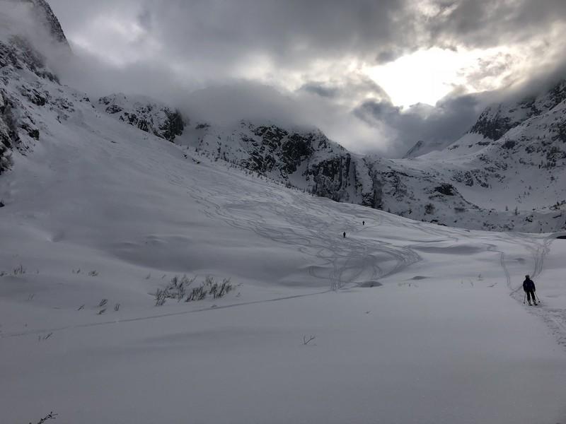 freeride pisganino guide alpine proup (32)
