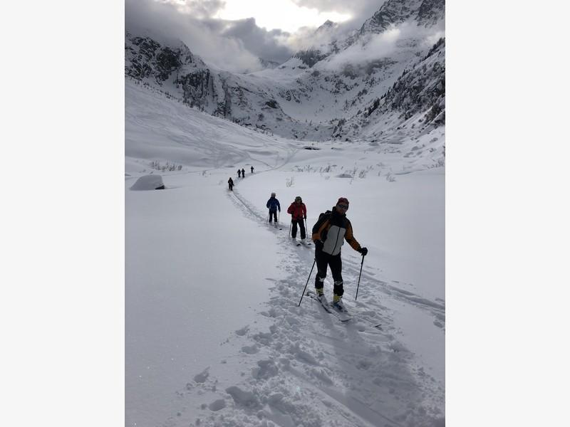 freeride pisganino guide alpine proup (33)