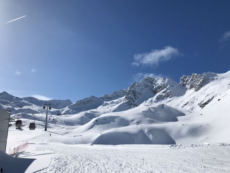 freeride pisganino guide alpine proup (4)