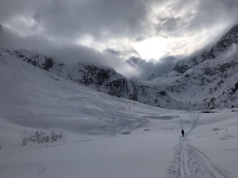 freeride pisganino guide alpine proup (5)