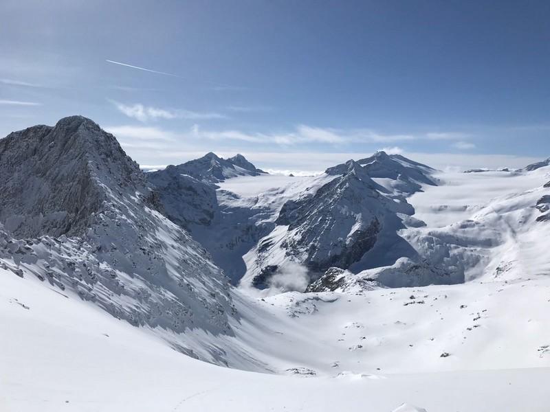 freeride pisganino guide alpine proup (6)