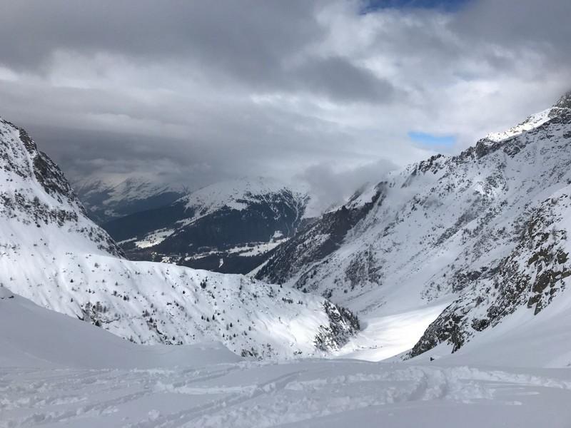 freeride pisganino guide alpine proup (7)