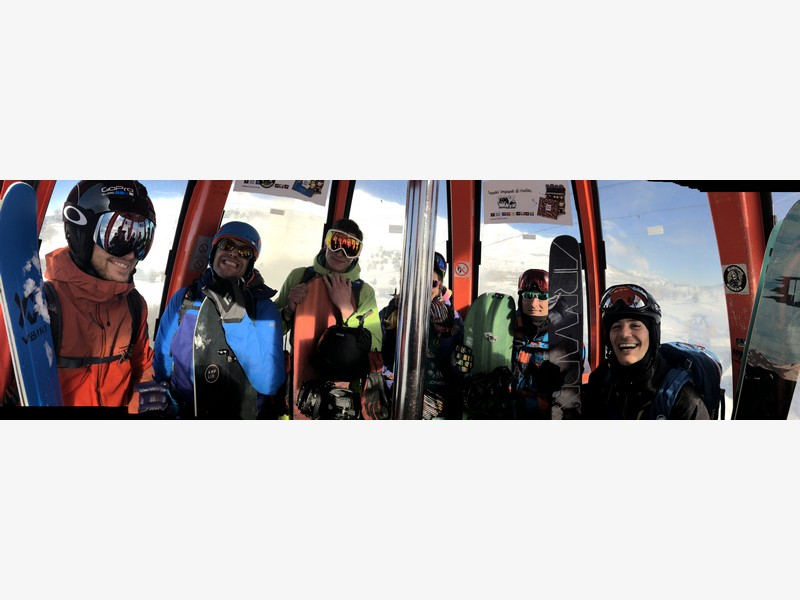 freeride pisganino guide alpine proup (9)