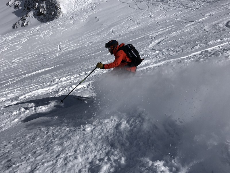 freeride monte bianco guide alpine proup (17)