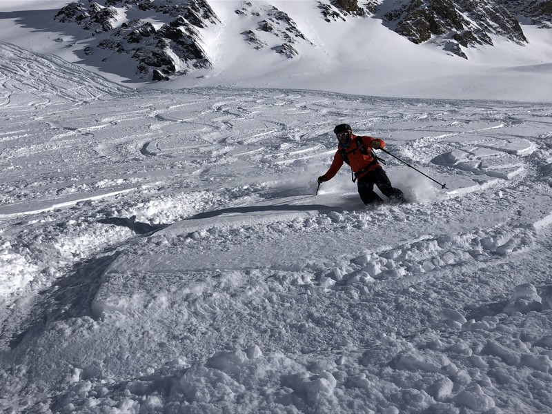 freeride monte bianco guide alpine proup (8)