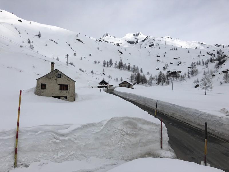 sci ripido balmarossa guide alpine proup (10)