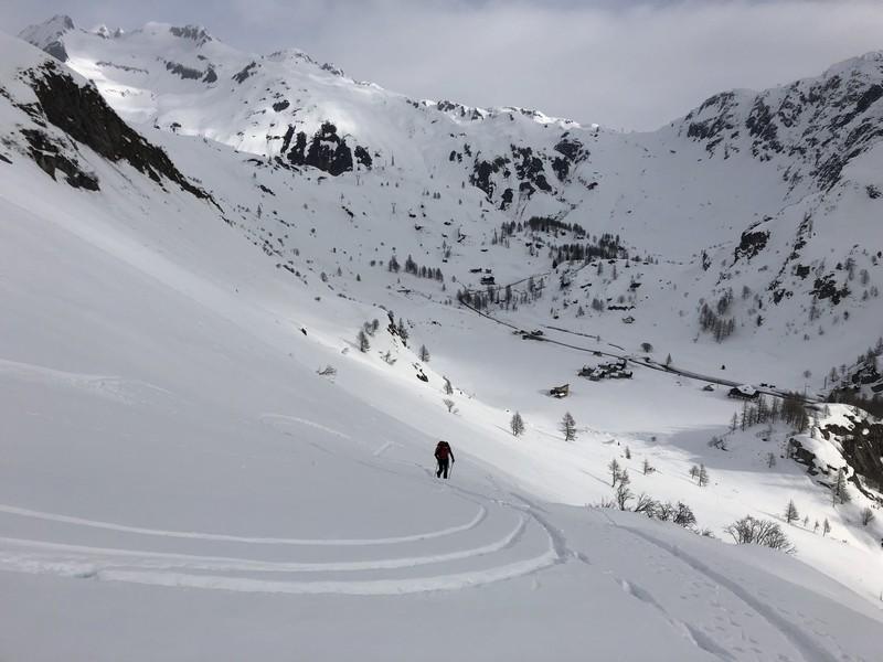 sci ripido balmarossa guide alpine proup (11)