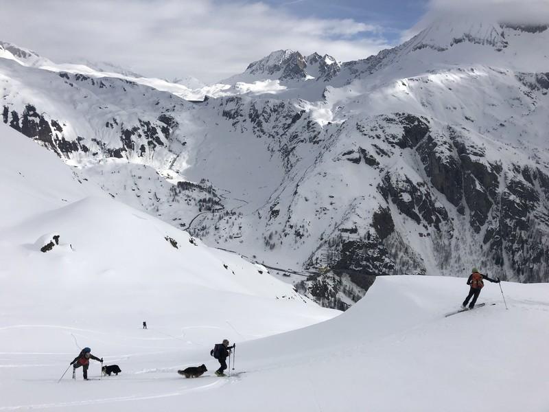 sci ripido balmarossa guide alpine proup (12)