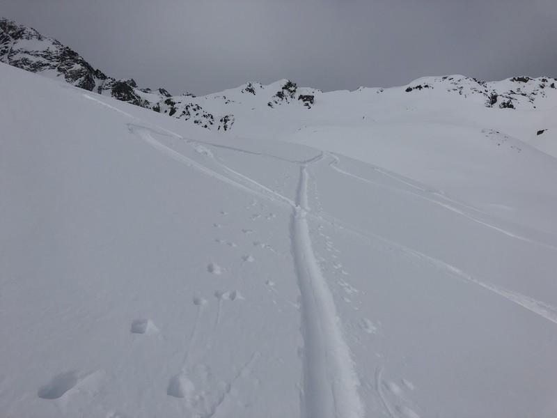 sci ripido balmarossa guide alpine proup (13)