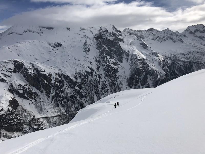 sci ripido balmarossa guide alpine proup (14)