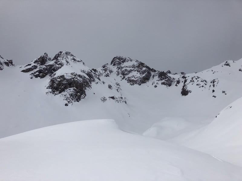 sci ripido balmarossa guide alpine proup (15)