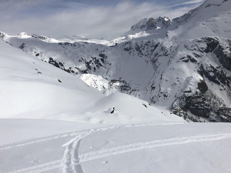 sci ripido balmarossa guide alpine proup (16)
