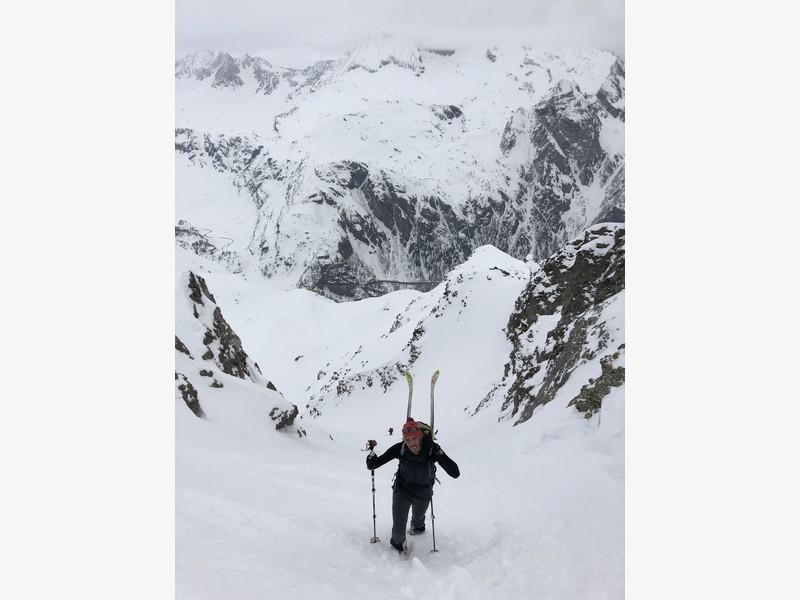 sci ripido balmarossa guide alpine proup (17)